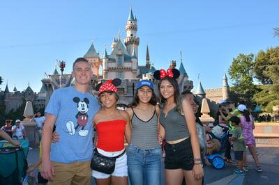 06-2019 Blog_Marketing Intern_Vanessa Cortes_Disney