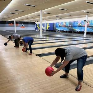 10-2019 Blog_Internal Campaign-Bowling