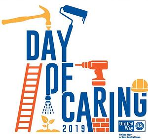 2019-Day-of-Caring-Logo-1
