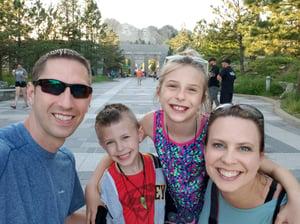 Blog_09-2018_Staff Spotlight_Amy Grunewaldt (2)
