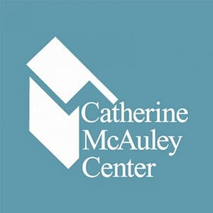 Blog_04-2019_Catherine-McAuley-Center-Breaking-the-Cycle-of-Poverty