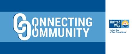 Connecting Community-Header-DRAFT-MM-03