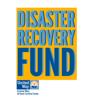 Disaster Recovery Fund-01