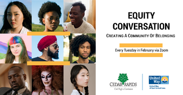 Equity Conversation Series - FB Event Header_Email Flyer_Final-02-02