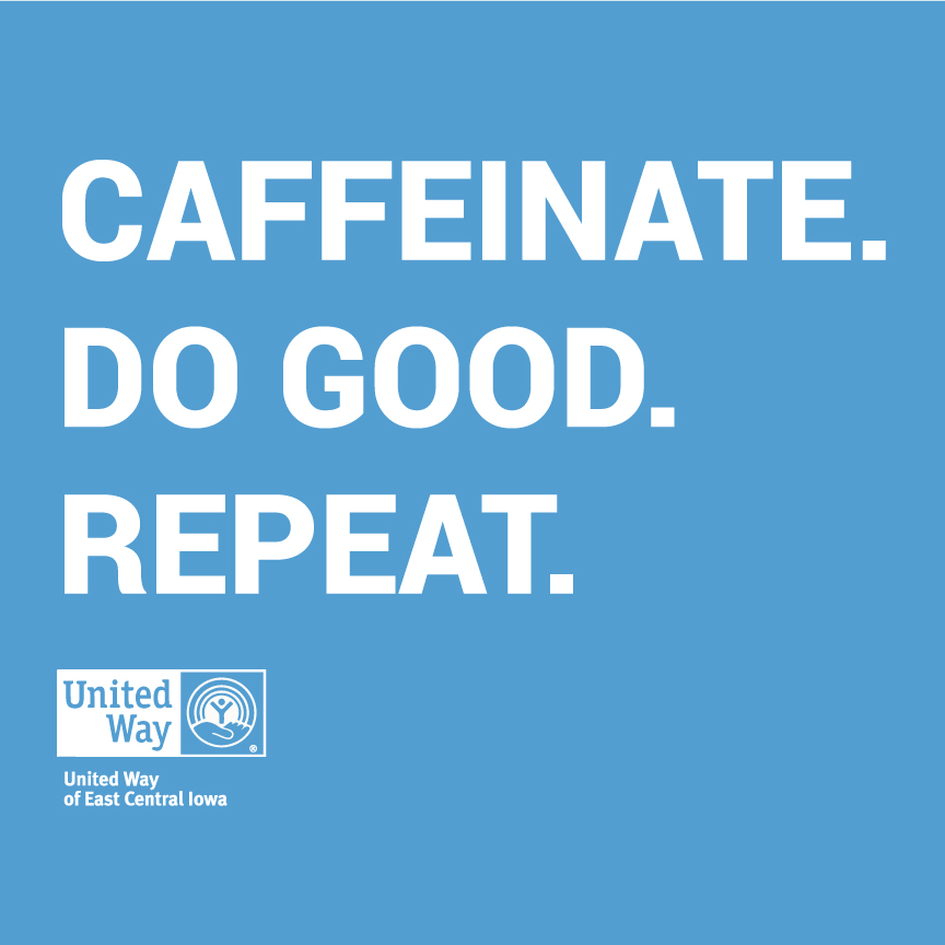 Events_Coffee-with-a-Cause_Feature