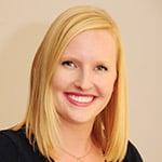 Meredith Hershner, UWECI