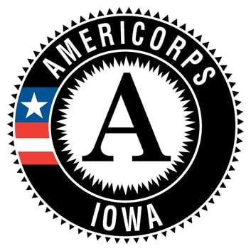 americorps_iowa-ful_clearbackground