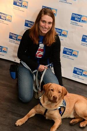 TFA_Deafinately Dogs-Nonprofit