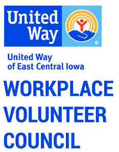 UWECI_Workplace Volunteer Council Logo - 4C-V