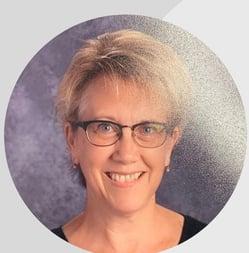 Judy Gard