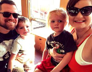 Blog_04-2019_Lindsay-Glynn-Family-1