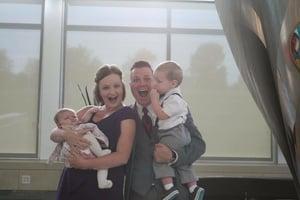 Blog_04-2019_Lindsay-Glynn-Family