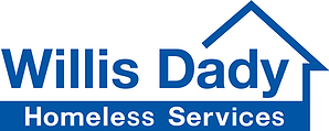 Willis Dady Homeless Services (resized)-2