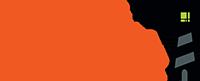 YouthPort-Logo-S1