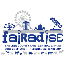 Image result for linn county iowa fair