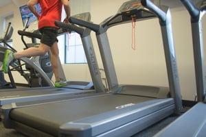 running-treadmills